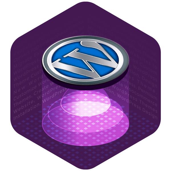 Wordpress Migration Service of Wp-Cube