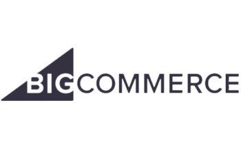 Big-Commerce-logo-wp-cube
