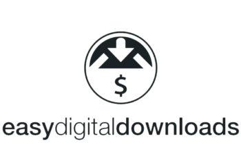 easy digital dn logo wp cube