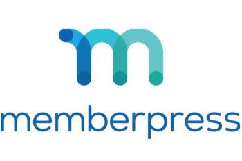 member press logo wp-cube