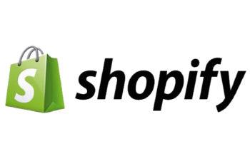 shopify-logo-wp-cube