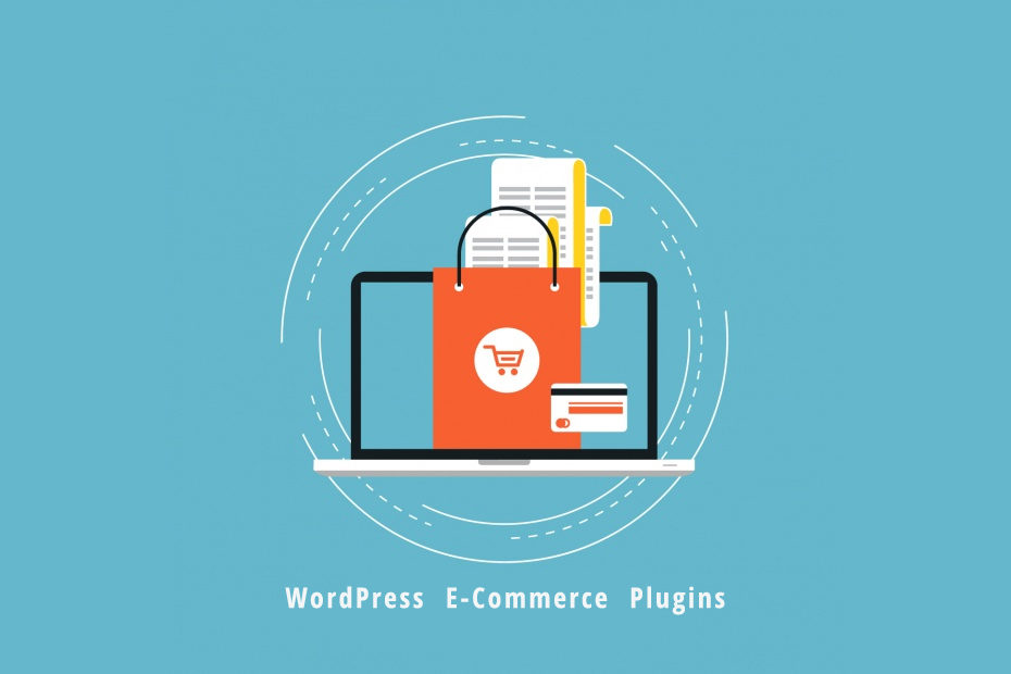 WordPress ECommerce Plugins by wp-cube